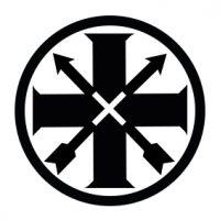 Bund der Schützen-bruderschaften e.V.